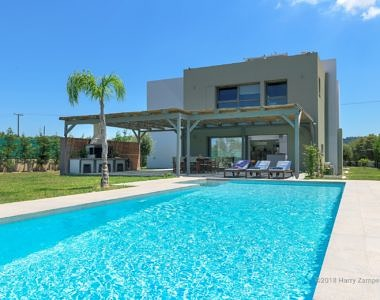 Villa-Eleven-Rhodes_Exterior-1-380x300 Villa Eleven - Professional Villa  Photography by Harry Zampetoulas