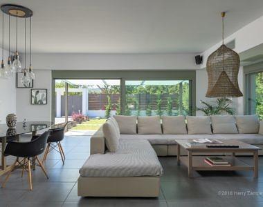 Villa-Eleven-Rhodes_Livingroom-2-380x300 Villa Eleven - Professional Villa  Photography by Harry Zampetoulas