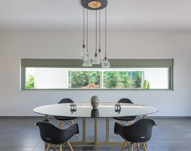 Villa-Eleven-Rhodes_Livingroom-5-380x300 Βίλα Eleven - Επαγγελματική φωτογράφιση βίλας Χάρης Ζαμπετούλας