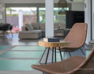 Villa-Eleven-Rhodes_MIsc-1-380x300 Βίλα Eleven - Επαγγελματική φωτογράφιση βίλας Χάρης Ζαμπετούλας