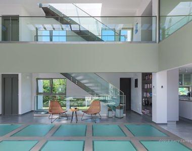 Villa-Eleven-Rhodes_MIsc-3-380x300 Villa Eleven - Professional Villa  Photography by Harry Zampetoulas