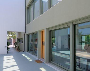 Villa-Eleven-Rhodes_MIsc-7-380x300 Βίλα Eleven - Επαγγελματική φωτογράφιση βίλας Χάρης Ζαμπετούλας