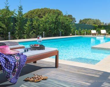 Villa-Eleven-Rhodes_Pool-Area-2-380x300 Villa Eleven - Professional Villa  Photography by Harry Zampetoulas
