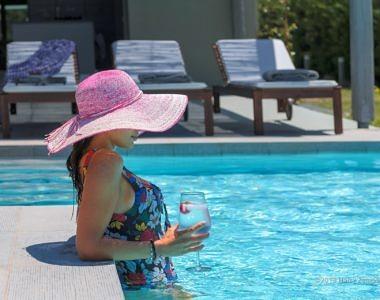 Villa-Eleven-Rhodes_Pool-Area-6-380x300 Βίλα Eleven - Επαγγελματική φωτογράφιση βίλας Χάρης Ζαμπετούλας