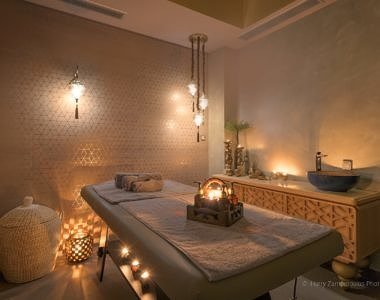 Spa-Massage-Room-3-380x300 Vithos Spa 2018 Hotel Photography by Harry Zampetoulas - Olympic Palace Hotel