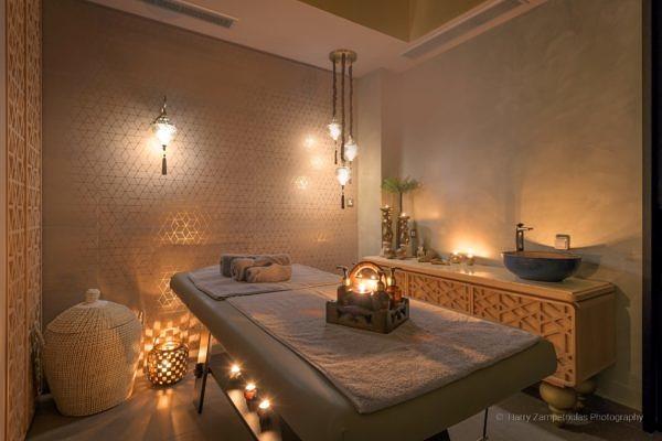 Spa-Massage-Room-3-600x400 Demo-1