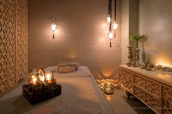 Spa-Massage-Room-3c-600x400 Demo-1