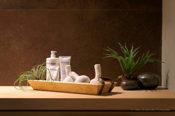 Spa-Massage-Room-4b-600x400 Demo-1