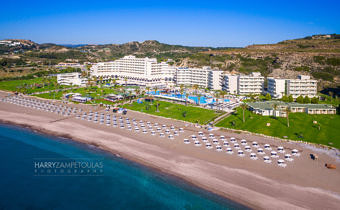 Aerial-1-340x210 Portfolio - Aerial Photography, Rhodes island, Greece