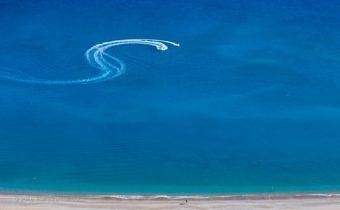 Aerial-2-1-340x210 Portfolio - Aerial Photography, Rhodes island, Greece