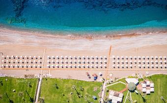 Aerial-2-340x210 Portfolio - Aerial Photography, Rhodes island, Greece
