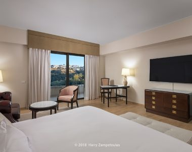 Executive-New-2-1-380x300 Rodos Palace Hotel - Hotel Photography by Harry Zampetoulas
