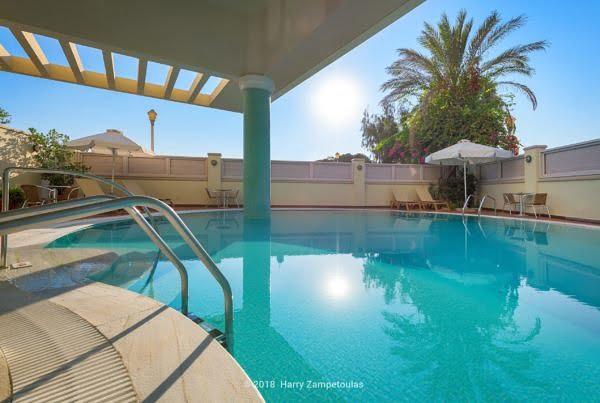 Pool-2-1-600x403 Φωτογράφιση Ξενοδοχείων, καταλυμάτων, Villas. Google Street View Trusted Photographer.