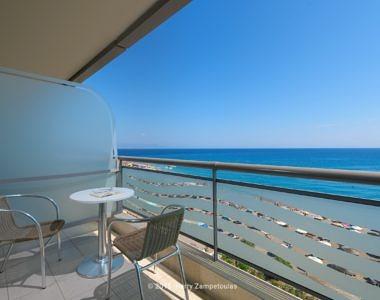 Room-SV-Balcony-1-1-380x300 Mediterranean Hotel, Rhodes - Hotel Photography by Harry Zampetoulas