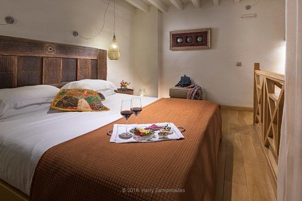 Bedroom-1-flat-600x400 Demo-1