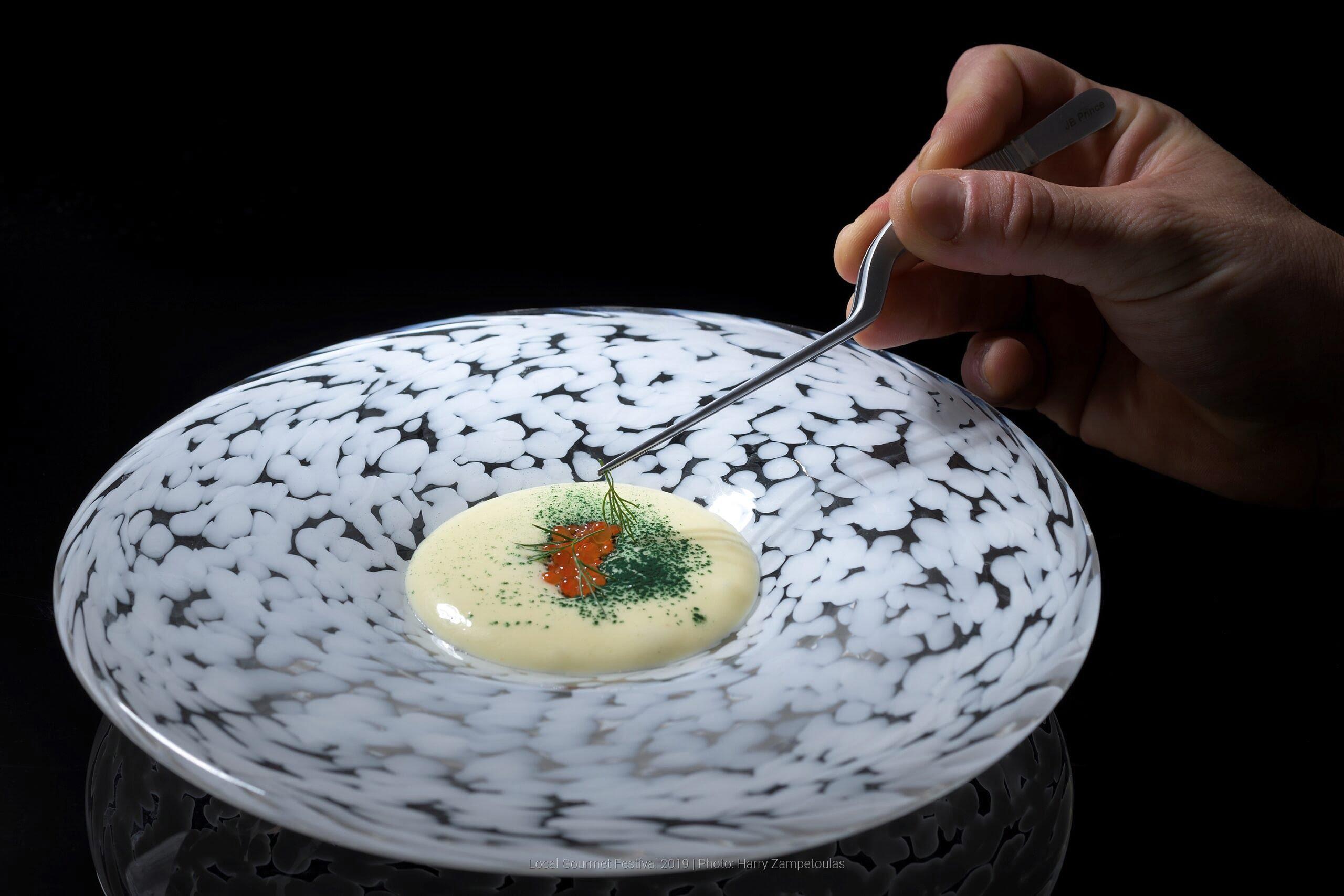 Plate-2-scaled Food Photography - Portfolio