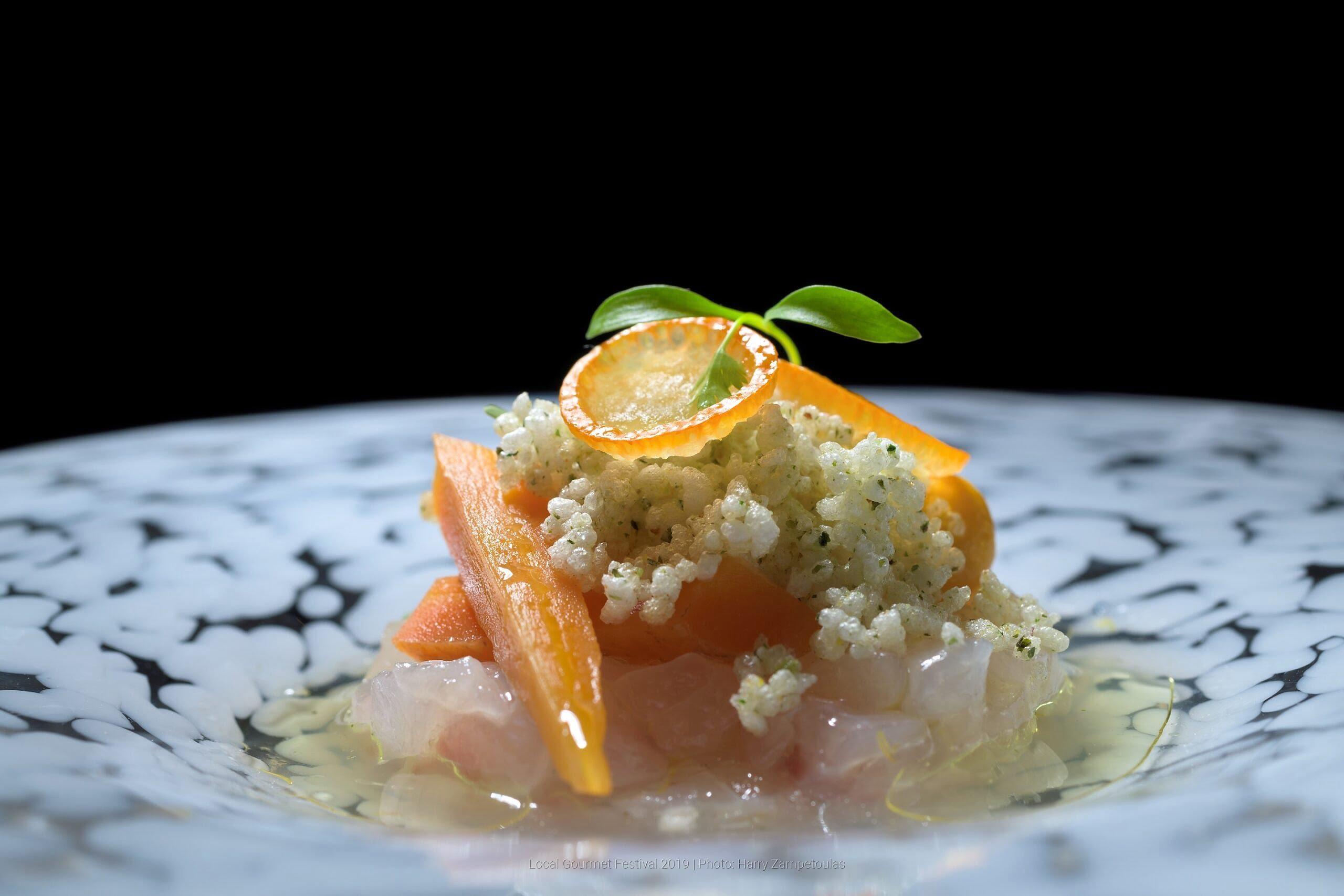 Plate-6a-1-scaled Φωτογραφία Φαγητού - Portfolio