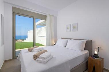 Bedroom-3-3-380x253 Villa Dione - Pefkos Hill Villas - Harry Zampetoulas Photography