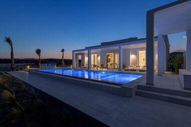 Exterior-Night-1-380x253 Seashore Villa - Harry Zampetoulas Photography