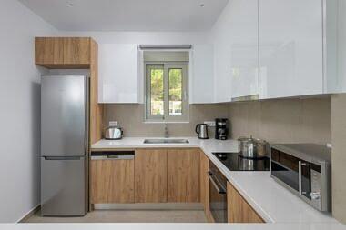 Kitchen-2-380x253 Villa Allegra - Pefkos Hill Villas - Harry Zampetoulas Photography
