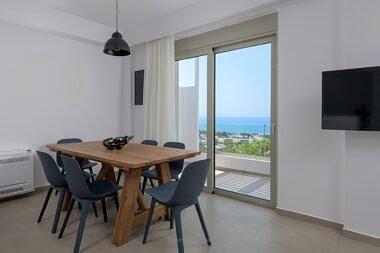 Livingroom-2-1-380x253 Villa Allegra - Pefkos Hill Villas - Harry Zampetoulas Photography