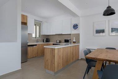Livingroom-3-1-380x253 Villa Allegra - Pefkos Hill Villas - Harry Zampetoulas Photography
