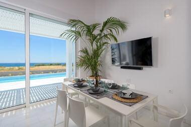 Livingroom-3-380x253 Seashore Villa - Harry Zampetoulas Photography