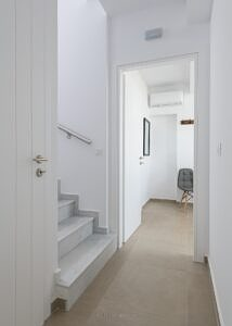 Misc-1-2-214x300 Villa Allegra - Pefkos Hill Villas - Harry Zampetoulas Photography