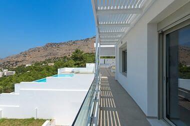Misc-2-1-380x253 Villa Allegra - Pefkos Hill Villas - Harry Zampetoulas Photography