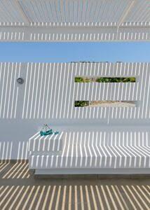 Misc-3-1-214x300 Villa Allegra - Pefkos Hill Villas - Harry Zampetoulas Photography