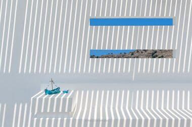Misc-4-edited-380x253 Villa Allegra - Pefkos Hill Villas - Harry Zampetoulas Photography