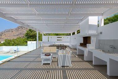 Veranda-1-1-380x253 Villa Allegra - Pefkos Hill Villas - Harry Zampetoulas Photography