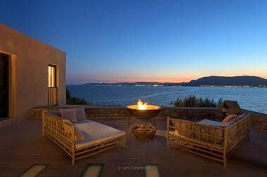 Veranda-1-Night-380x253 Aquavisionaire Villa - Harry Zampetoulas Photography