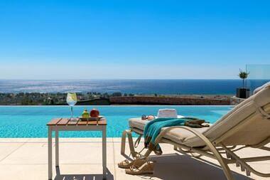 Pool-Area-1-380x253 Villa Cerulean - Harry Zampetoulas Photography