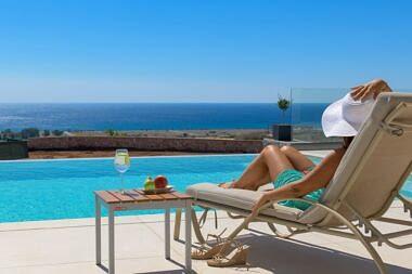 Pool-Area-2-380x253 Villa Cerulean - Harry Zampetoulas Photography